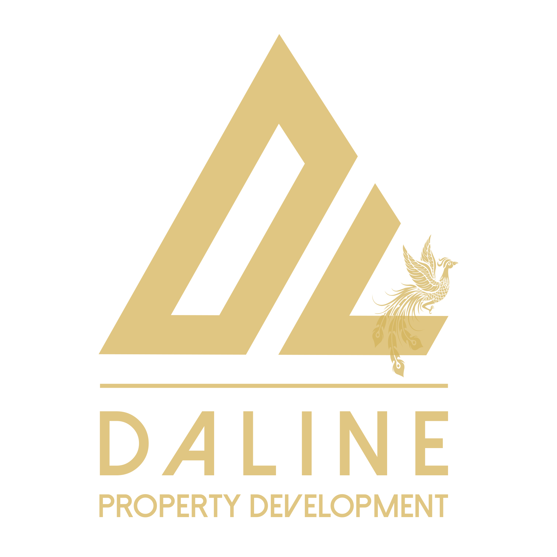 Daline Property